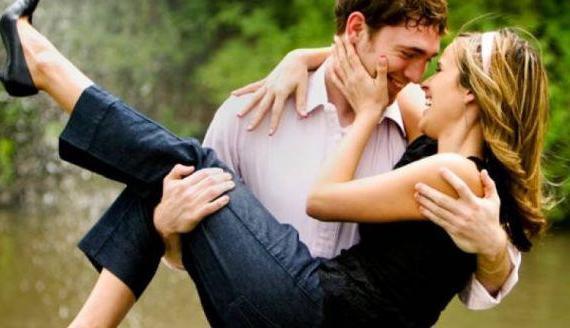 Mutlu Evlilik İçin Bunlara Dikkat Edin - Konya Psikoloji