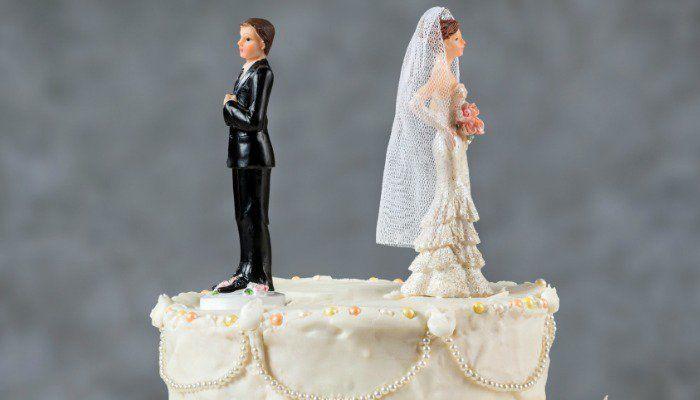 konya aile ve evlilik danışmanı