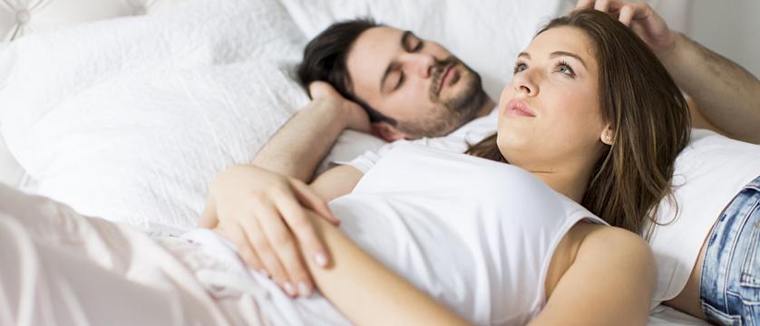 Antalya Cinsel Terapi